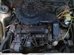 Vendo motor cht 1.6