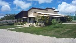 Casa de condomínio em Gravatá/PE/ código227