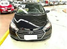 Hyundai HB20 1.0 COMFORT 12V<br><br>