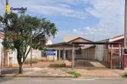 Casa em Campo Limpo, Americana/SP de 59m² 3 quartos à venda por R$ 286.000,00