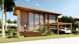Título do anúncio: Casa à venda em Praia do Forte, Cond. Praia Bella. Alto luxo. ENTREGA EM MARÇO DE 2022. De
