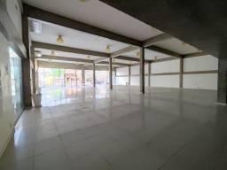 Título do anúncio: Loja Comercial para alugar por R$ 36.800/mês - Encruzilhada - Santos/SP