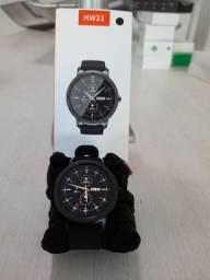 Smartwatch Howear HW21
