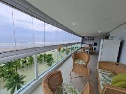 Título do anúncio: Praia Grande - Apartamento Padrão - Canto do Forte