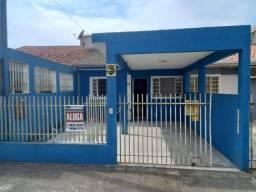 Título do anúncio: Casa para alugar / Vila Divinéia