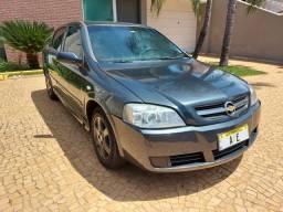 Chevrolet GM Astra Advantage 2.0 Cinza