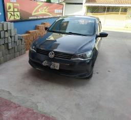 VW NOVO GOL G6 *FILÉ*