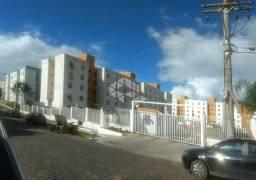 Apartamento à venda com 2 dormitórios em Protásio alves, Porto alegre cod:9892736