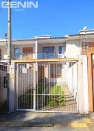 Casa para alugar com 2 dormitórios em São josé, Canoas cod:16667