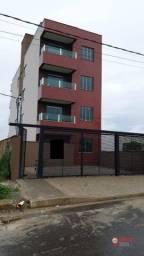 Título do anúncio: Apartamento com 2 dormitórios à venda, 51 m² por R$ 142.000,00 - Visão - Lagoa Santa/MG
