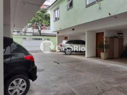 Título do anúncio: Rio de Janeiro - Casa Padrão - Engenho Novo