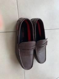 Sapato Masculino (novinho) Levis