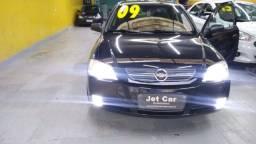 Astra sedan advantage 2.0 08/09