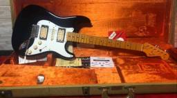 Fender stratocaster Artist Dave Murray USA