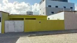 COD C-69 Casa no Bairro do Mangabeira com 3 quartos bem localizada