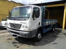 A venda Mercedes 1016 Carroceria De Madeira<br><br>