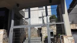 Apartamento em Vila Nova, Campinas/SP de 125m² 3 quartos à venda por R$ 490.000,00