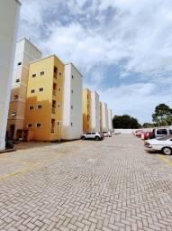 Título do anúncio:  Apartamento Centro  Eusébio 77m2,localização privilegiada.