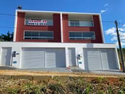Vendo 2 casas triplex (3 andares e nunca habitadas) em João Neiva