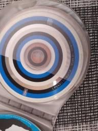 Título do anúncio: CD Mais do Mesmo: Álbum de estúdio de Legião Urban