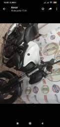 Next 250 cc