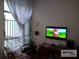 Título do anúncio: Apartamento venda 2 quartos 67 m² elevador garagem pertinho Méier RJ