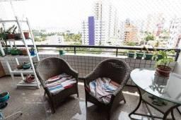 Título do anúncio: Apartamento à venda em Guararapes Fortaleza