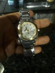 Vendo relógio oriente