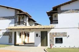 Casa em Nova Guarapari, Guarapari/ES de 180m² 4 quartos à venda por R$ 520.000,00