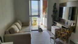 Título do anúncio: Apartamento à venda no Jaguaré com 2 dormitórios e 1 vaga de garagem