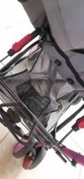Carrinho umbrella ride/cosco