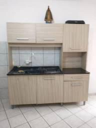 Torro Armário Cozinha