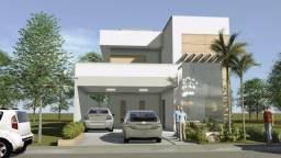 Casa - Forest Hill - Lote alto - escriturado e projeto aprovado