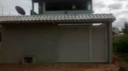 2 casas em Presidente Kenedy
