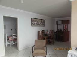 Condominio Morada do Rio - Mosqueiro