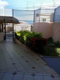 ALuga ou Venda/Aprt.Bairro Jardim Guanabara