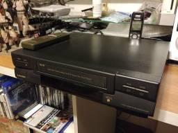 Videocassete K7 Mitsubishi HS M39
