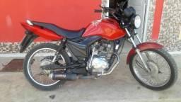 Motos - 2011