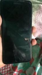 IPhone 8 Plus 64 g