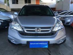 Honda crv 4wd 2010 - 2010