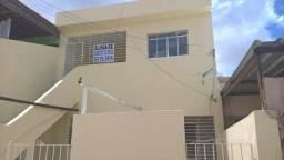 Casa no Ipsep - Vila Aliança