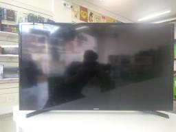Smart Tv Samsung 40'