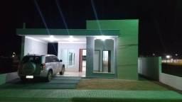 Casa Condomínio Fechado Ecoville Trocas