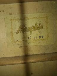 Violao Memphis torro