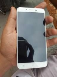 """Zenfone 3 MAX 5.5"""" 32GB 3G de RAM"""
