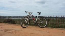 Bike cannondale, aro 29