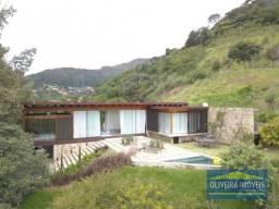 Casa em Condominio Petrópolis, Itaipava