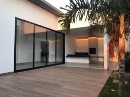Casa Em Parque Das Araras