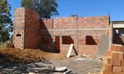 Lote / Casa Laguna 3