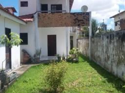 V.1675 - Excelente casa em Capim Macio com ótima localização!